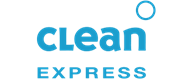 Clean Express